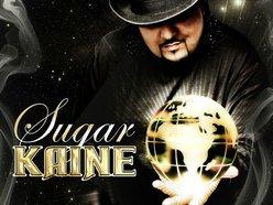 Sugar kain taboo