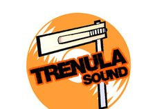 TRENULA SOUND