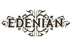 Image for Edenian