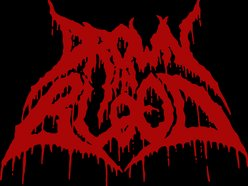Image for Drown In Blood