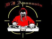 DJ Assassin, UDMM