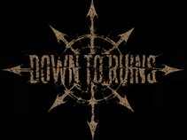 Down to Ruins