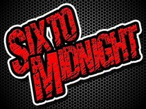 Six To Midnight