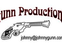 Gunn Productions