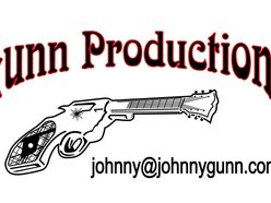 Image for Gunn Productions