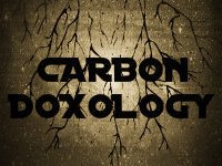 Image for Carbon Doxology