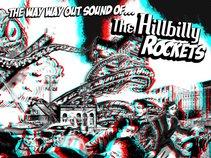 The Hillbilly Rockets
