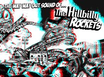 The Hillbilly Rockets