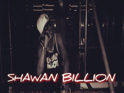 Shawan Billion