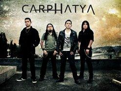 Image for Carphatya