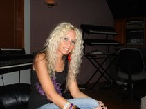 Christina Love ~ C~Love Music