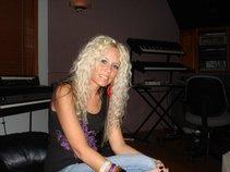 Christina Love ~ C~Love Music