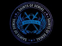 Saints of Denial