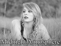 Image for Midnight Atmosphere