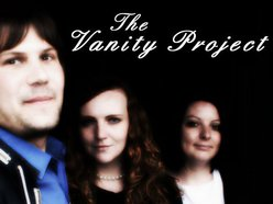 Image for The Vanity Project