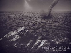 Image for Voices and Vessels