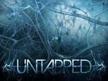 UnTappedvt