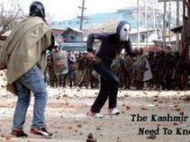 The Kashmir You Need To Know
