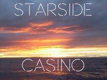 Starside Casino