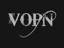 Image for Vopn