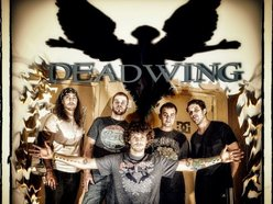 Image for DeadWing