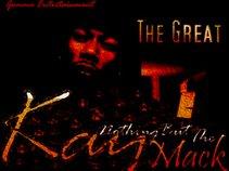 KAY MASIANO THE GREAT
