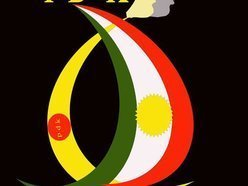 Image for گەنجانی پارتی دیموکراتی کوردستان