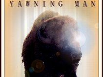 Yawning Man (Official)