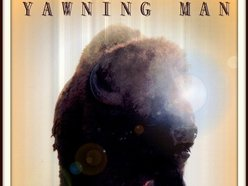 Image for Yawning Man (Official)