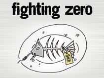 Fighting Zero