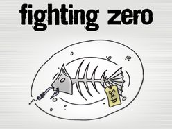 Image for Fighting Zero