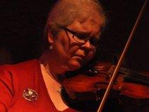 Janice Frillmann