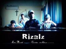 RIZALZ Band