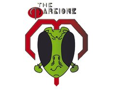 Image for The Marsionz