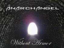 Anarchangel