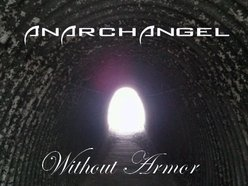 Image for Anarchangel
