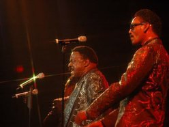 Image for The Delfonics