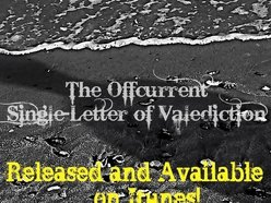 Image for The Offcurrent