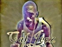 Cal Jeez