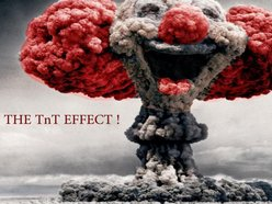 The TnT EFFECT!