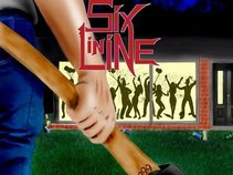 Six In Line