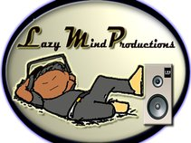 Lazymind Productions