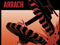 Arrach