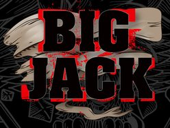 Image for Big Jack