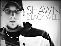 Shawn Blackwell