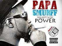 Papa $murff