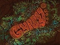 Gypsyfoot