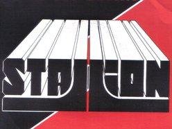 Image for STALLION