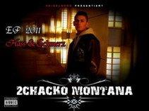 2Chacko Montana