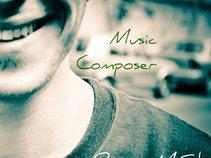 Basse.M.Sh  Music